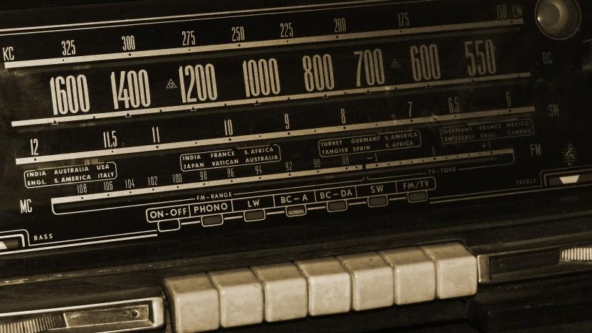 Der Streit um UKW-Radio geht weiter.