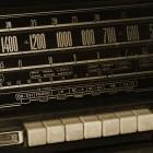 UKW: Kartellamt will Lösung für Radiostreit gefunden haben