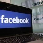 Datenskandal: Bundesregierung erwägt strenge Facebook-Regulierung
