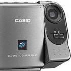 Verluste: Casio steigt bei Kompaktkameras offenbar komplett aus