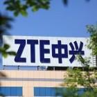 USA und China: ZTE-Manager vermutet Handelsstreit hinter Exportsperre