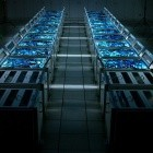 Raiden: Japans KI-Supercomputer schafft 54 Petaflops