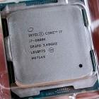 Core-i-Prozessoren: Microsoft liefert Spectre-Schutz für Haswell und Broadwell