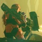 Eldewrito: Microsoft stellt Mod auf Basis von Halo Online vor Probleme