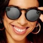 Spectacles: Snap bringt neue Version seiner Kamerabrille
