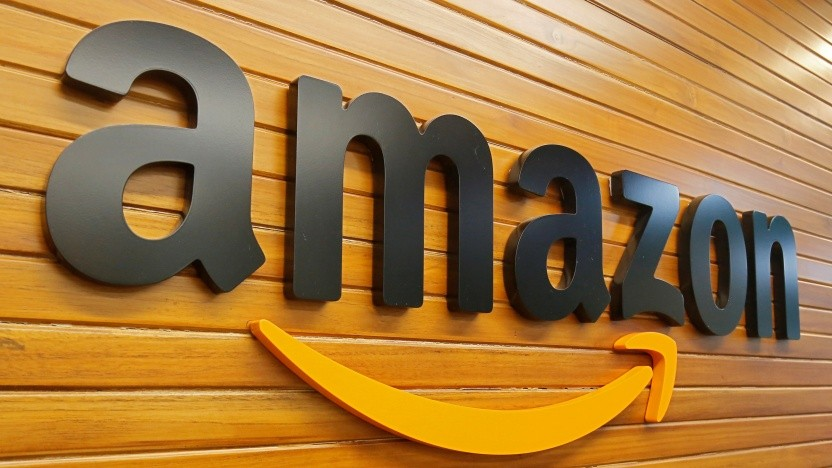 Der Vertrieb über Amazon ist für viele europäische Anbieter wichtig.