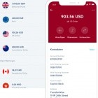 Borderless Account: Transferwise startet E-Geld-Konto mit Mastercard-Bankkarte