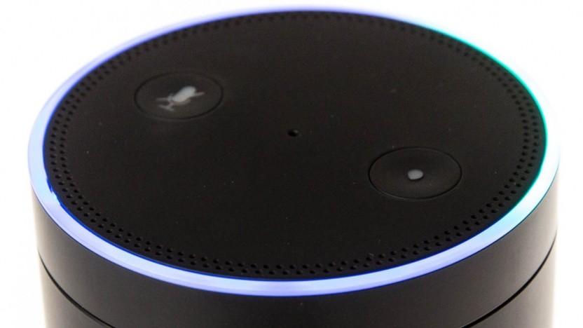 Viele neue Funktionen für Alexa