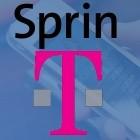 Deutsche Telekom: T-Mobile US und Sprint könnten nächste Woche fusionieren