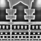 Fertigungsprozess: Intel soll 10-nm-Node eingestampft haben