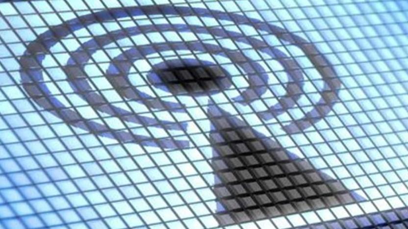 Grafik von Uplink Network