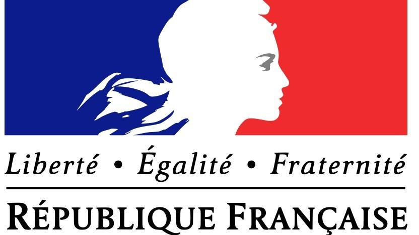 In Frankreich soll ein eigener Messenger entwickelt werden.
