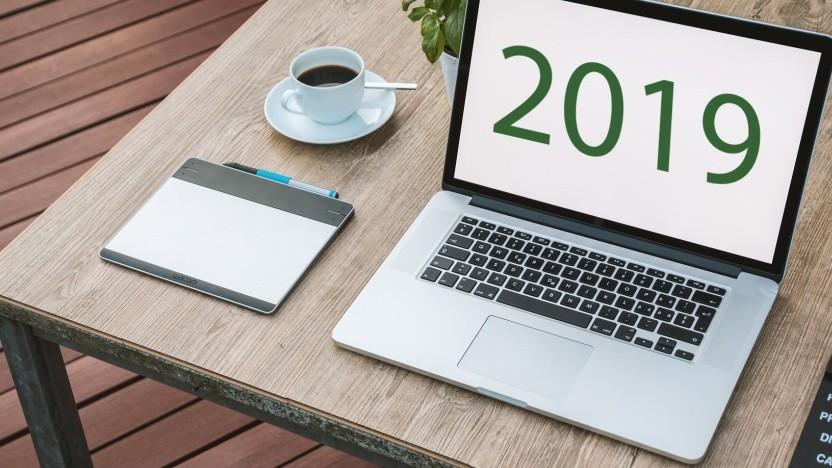 Office 2019 kommt als Preview für Business-Kunden.