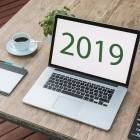 Bürosoftware: Microsoft veröffentlicht Office 2019 für Windows und Mac