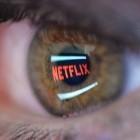 Streaming: Netflix und Co. sollen europäische Filmproduktionen fördern