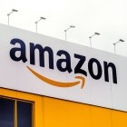 E-Commerce: Hälfte des deutschen Onlinehandels entfällt auf Amazon