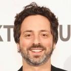 Sergey Brin: Google-Gründer fordert Diskussion über Technologie