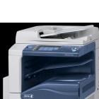 Einstweilige Verfügung: Gericht stoppt Übernahme von Xerox durch Fujifilm