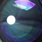 Meyer-Optik Görlitz: 75-mm-Objektiv mit f/0,95 vorgestellt