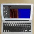 Freie Bildbearbeitung: Gimp 2.10 schließt zu Photoshop auf