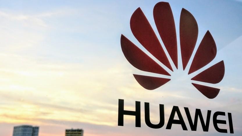 Huawei soll seit 2012 an einer Alternative zu Android arbeiten.