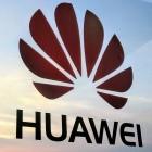 Smartphones: Huawei soll eigene Android-Alternative haben