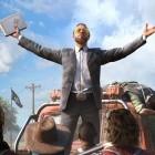 Spielemarkt: Far Cry 5 feuert sich in den USA an die Quartalsspitze
