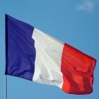 France.com: Webseitenbesitzer verklagt Frankreich