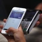 Smartphone: Studie sieht kaum Zukunft für mobiles Zahlen in Deutschland