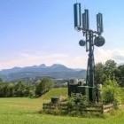 Förderung: Bayern will Mobilfunklöcher schnell schließen