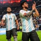 EA Sports: Fifa 18 bekommt kostenloses WM-Update