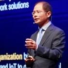Huawei: Erwartungen an 5G sind übertrieben, es ist trotzdem nützlich