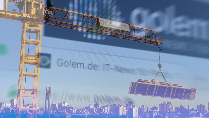 Leserumfrage: Wie sollen wir Golem.de erweitern?