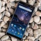 Pie: Android 9 für das Nokia 7 Plus wird verteilt