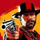Rockstar Games: Rauchende Colts im dritten Trailer von Red Dead Redemption 2