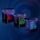 Intel Coffee Lake: Bessere CPU-Verfügbarkeit dank viertem Werk