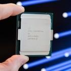 Kaby Lake X: Intel stellt unnötige Quadcores ein