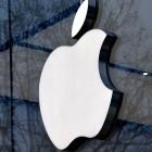 Quartalsbericht: Apple macht mehr Umsatz mit geringem iPhone-Wachstum