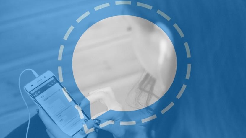 Signal hat Domain-Fronting erstmals nach einer Blockade in Ägypten eingesetzt.