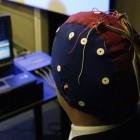 EEG: Unternehmen in China lesen Hirnströme der Mitarbeiter
