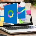 Microsoft: Viel Neues rund um den Kalender und die App von Outlook