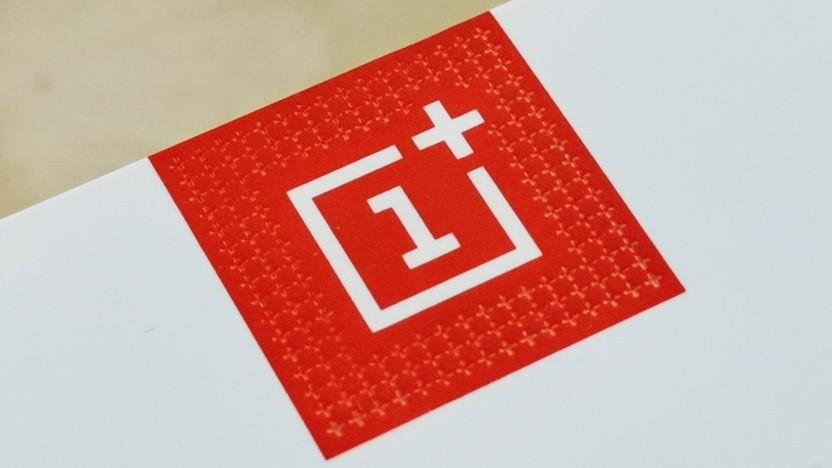 Oneplus will in Kürze ein neues Smartphone vorstellen.
