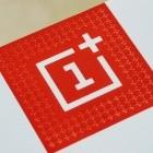 Oneplus 6: Oneplus verkauft sein neues Smartphone auch direkt in Berlin