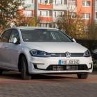 Elektromobilität: VW will Akkus für Elektroautos bauen