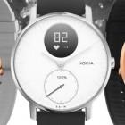 Digital Health: Nokia will Gesundheitssparte an Withings-Gründer verkaufen