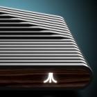 Gaming: Ataribox alias Atari VCS soll am 30. Mai vorgestellt werden