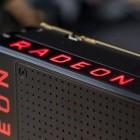 AMD-Grafikkarte: Radeon RX 590 taucht im 3DMark auf