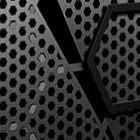 Dell EMC: Powermax ersetzt Vmax mit 10 Millionen IOPS