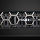 Dell EMC: Poweredge-Server bekommen FPGA-Beschleuniger