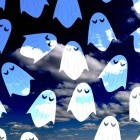Intel: Spectre Next Generation gefährdet Cloudanwendungen